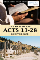 Acts1_12-thumb